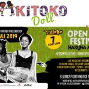 Annonce-festival-africain-Frankfort-_-26-28-juillet-19.