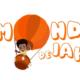 Les Kitoko Doll au Monde Jahi à Bruxelles