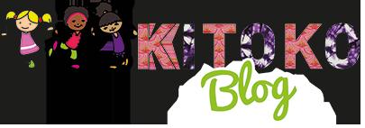 Kitoko Blog