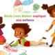 Black Lives Matter expliqué aux enfants
